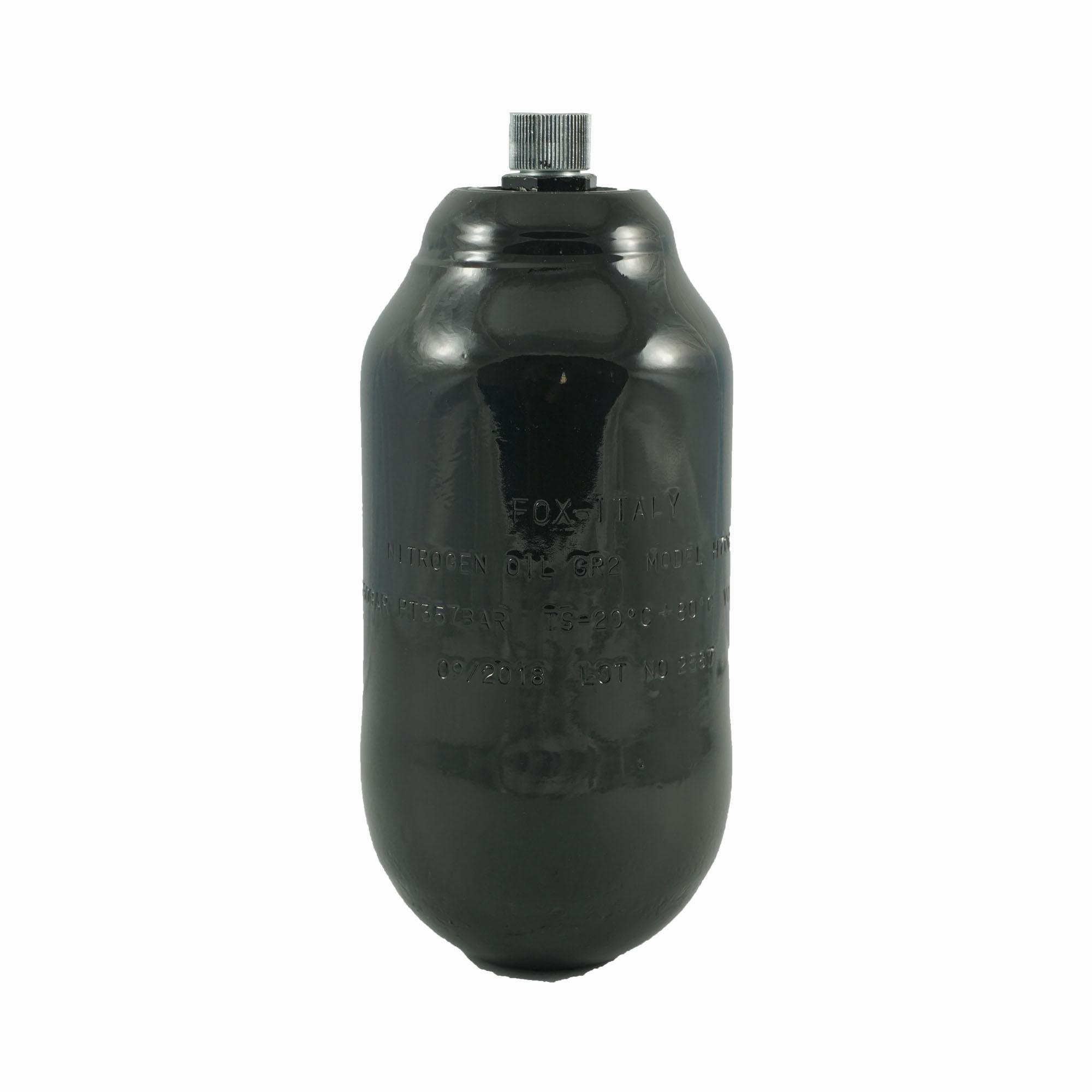 Accumulatore a sacca H700